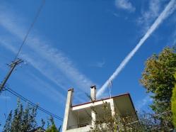 2013.10.31 - PSEKASMOI IOANNINA_05