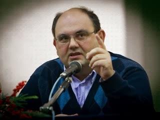 Βόμβα Καζάκη γερμανικός κολοσσός έχει δώσει εντολή στο λογιστήριό τους να μην κρατά στην Ελλάδα κεφάλαια