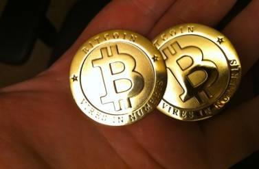 bitcoin large_6