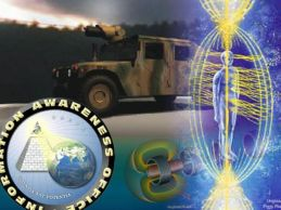 Electromagnetic-Weapons-2