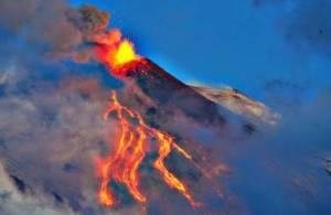 etnavolcano2