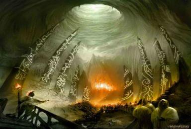 ΣΟΒΑΡΟ!!!SOS!!!ΔΕΙΤΕ ΤΟ ΒΙΝΤΕΟ!!!Ο Γ΄ ΠΑΓΚΟΣΜΙΟΣ ΠΟΛΕΜΟΣ ΕΙΝΑΙ ΠΡΟ ΤΩΝ ΘΥΡΩΝ