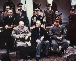Yalta_summit_1945_with_Churchill,_Roosevelt,_Stalin-630x508