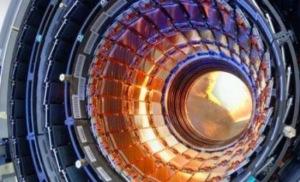 To CERN «έρχεται» στην Ελλάδα